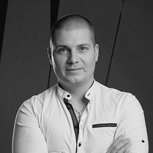 Georgi Andreev