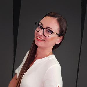 Mina Petrova