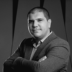 Stefan Stamenov